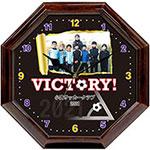 WK41サッカー勝利へ